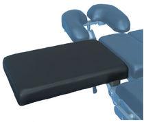 Armrest / shoulder surgery / X-ray transparent