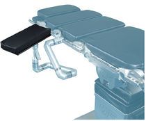 Armrest / operating table