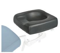 Headrest / operating table