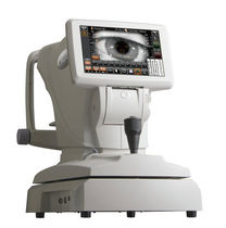 Automatic keratometer ophthalmic examination / automatic refractometer / table