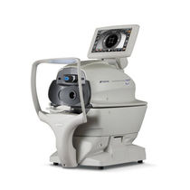 Automatic keratometer ophthalmic examination / automatic refractometer / pachymeter / tonometer