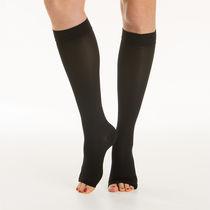 Compression socks / unisex