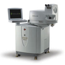 Cornea cap cutting laser / solid-state / trolley-mounted / femtosecond