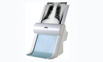 X-ray film scanner