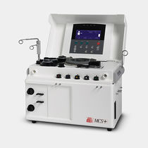 Platelet separation apheresis machine / therapeutic