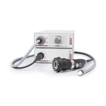 Endoscope light source / LED / compact