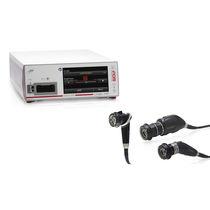 Endoscope camera head / HD