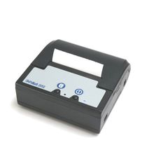 Thermal printer / for paper / medical