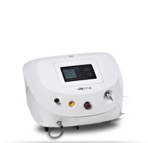Varicose vein treatment laser / diode / tabletop