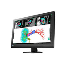 Medical imaging display / LCD / LED-backlit / high-brightness