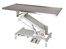 Electric operating table / lifting / veterinary