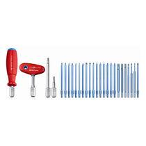 Traumatology instrument kit