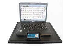Data management system / ECG