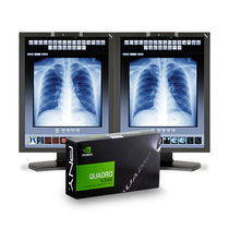 Diagnostic display / radiology / LCD