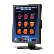 Diagnostic display / medical imaging / LCD / LED-backlit