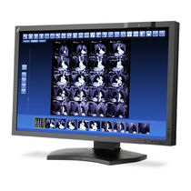 Medical imaging display / diagnostic / LCD / LED-backlit