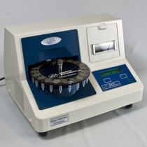 Multiple sample osmometer / automatic