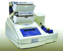 Laboratory osmometer / single sample / automatic