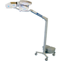 LED minor surgery lamp / mobile