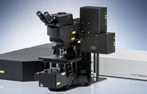 Non-descanned microscope detector / 2-channel / multiphoton