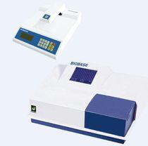 Absorbance microplate reader / ELISA