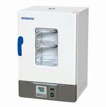 Bench-top laboratory incubator / heating