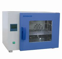 Heat treatment drying oven / laboratory / bench-top