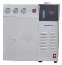 Nitrogen generator / hydrogen / air / medical