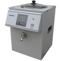 Automatic paraffin dispenser / laboratory