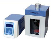 Cell disruption mill / ultrasonic / laboratory