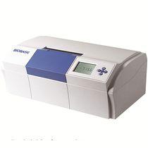 Automatic polarimeter / laboratory / digital