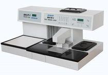 Embedding system / laboratory / tissue / automatic