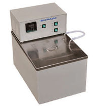 Bacteriology water bath