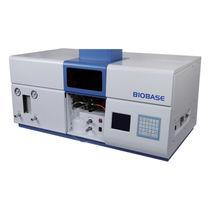 Vis-NIR spectrophotometer