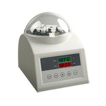 Digital dry bath / heating / compact