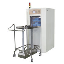 Medical autoclave / laboratory / dental / for the pharmaceutical industry