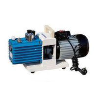 Electronic vacuum pump / laboratory / portable / centralized