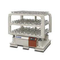 Rotary shaker / laboratory / bench-top / digital