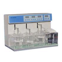 Disintegration tester / laboratory / tabletop / digital