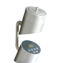 Air sampler