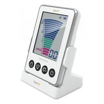 Dental apex locator