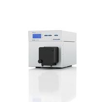 HPLC chromatography detector / UV