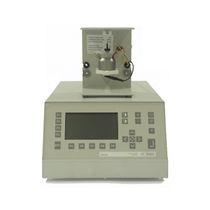 HPLC chromatography detector / amperometric