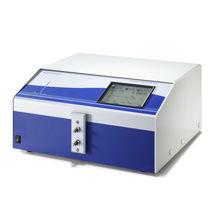 HPLC chromatography detector / radioactivity