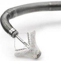 Mitral valve restoration cardiac restoration system