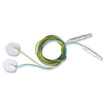 EMG electrode / EEG