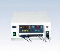 Coagulation electrosurgical unit / cutting / surgical