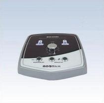 Monopolar coagulation electrosurgical unit / bipolar coagulation / radio frequency / universal
