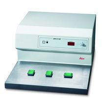 Paraffin cooling module