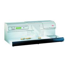 Laboratory sample preparation system / tissue / paraffin embedding / compact